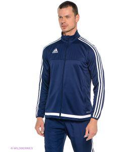 Adidas | Олимпийки