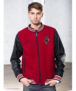 Iron Fist | Куртки