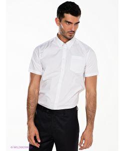 Merc | Рубашки