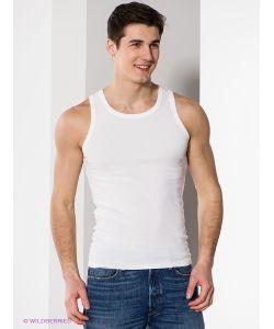 Levi's® | Комплекты Одежды