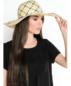 Esmee | Шляпы