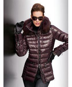 Madeleine | Куртки