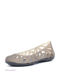 Crocs | Балетки