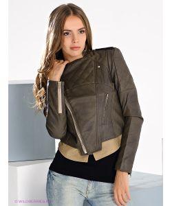 Nikibiki   Куртки