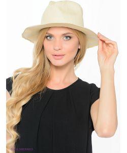 Top Secret   Шляпы