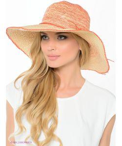 Top Secret | Шляпы