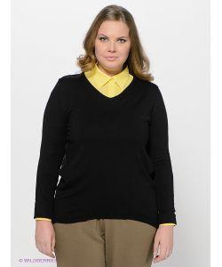 Le Monique   Пуловеры