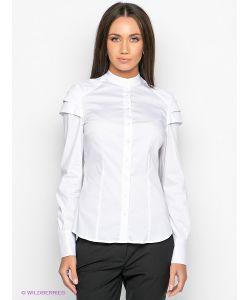 Tuwe | Рубашки