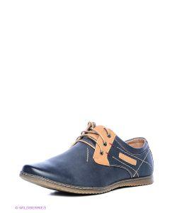 Centro | Ботинки