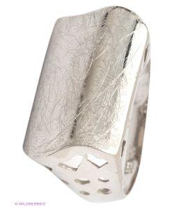 Art Silver   Ювелирные Кольца