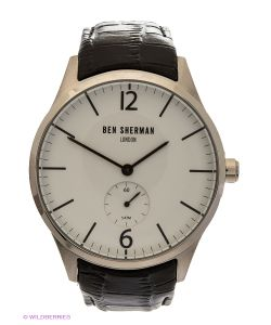 Ben Sherman | Часы