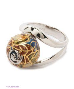 Art Silver | Ювелирные Кольца