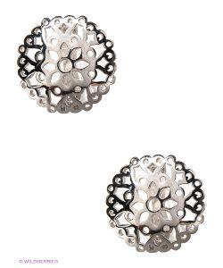Art Silver | Ювелирные Серьги