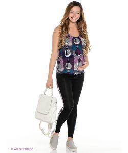 Фэст | Комплекты Одежды Фэст
