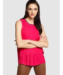 Easy Wear | Блузки