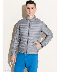 18CRR81 CERRUTI | Куртки