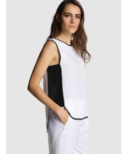 Easy Wear | Топы