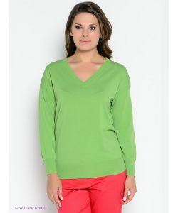 Vis-a-Vis | Пуловеры