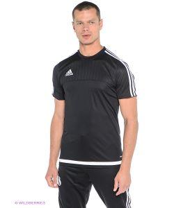 Adidas | Футболки