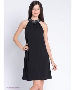 Vero Moda   Платья
