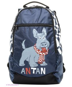 Antan | Рюкзаки