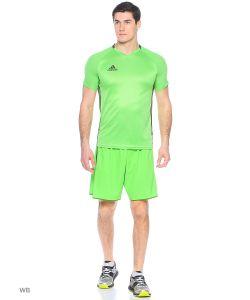 Adidas | Футболка Con16 Trg Jsy