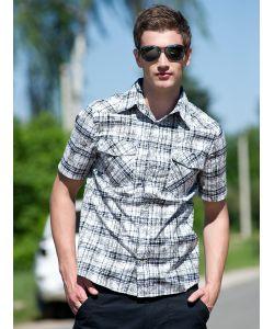 Ultra | Рубашки
