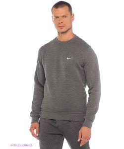 Nike | Джемперы