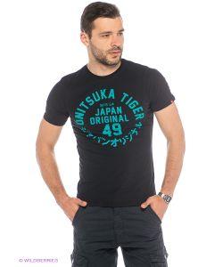 Onitsuka Tiger | Футболка