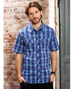 Omit | Рубашки