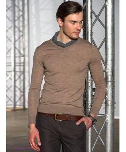 Double Black | Пуловеры