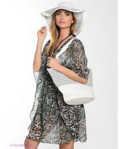 Moltini | Комплекты Одежды