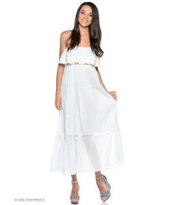 Fullah Sugah | Платья