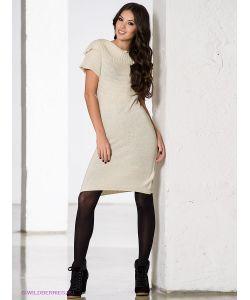 Ultra Moda | Платья