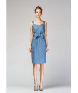 Виреле | Платье