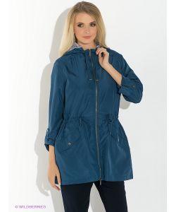 Top Secret | Куртки