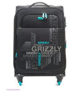 Grizzly   Сумки