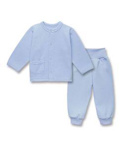 NinoMio | Комплекты Одежды