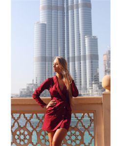 Lipinskaya Brand | Платье