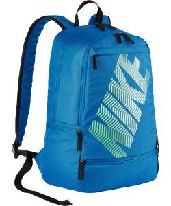 Nike | Рюкзак Classic Line