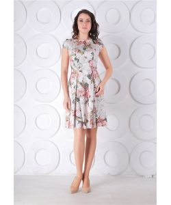 Marlen   Платье