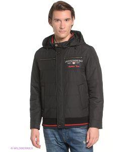 Steinberg | Куртки