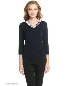 Steinberg | Пуловеры