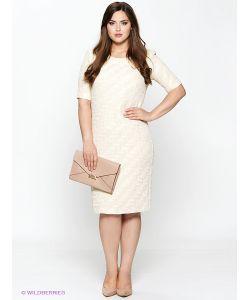 Amelia Lux | Платья