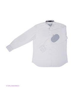Sail Exp | Рубашки