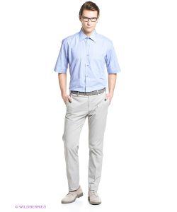 Conti Uomo | Рубашки