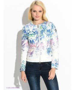 Colmar | Куртки