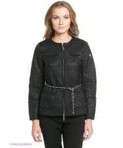 Steinberg   Куртки