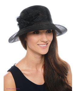 Seeberger | Шляпы