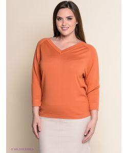 ОДЕКС-СТИЛЬ | Пуловеры